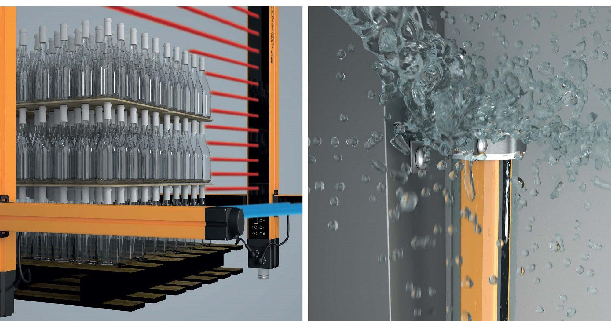 Products Sensotechnik Fused Wiring Recipe Vendor